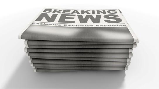 Price Transparency Final Rule Breaking News